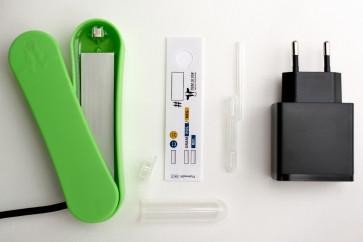 Starter-Kit, BACT Gram neg/pos
